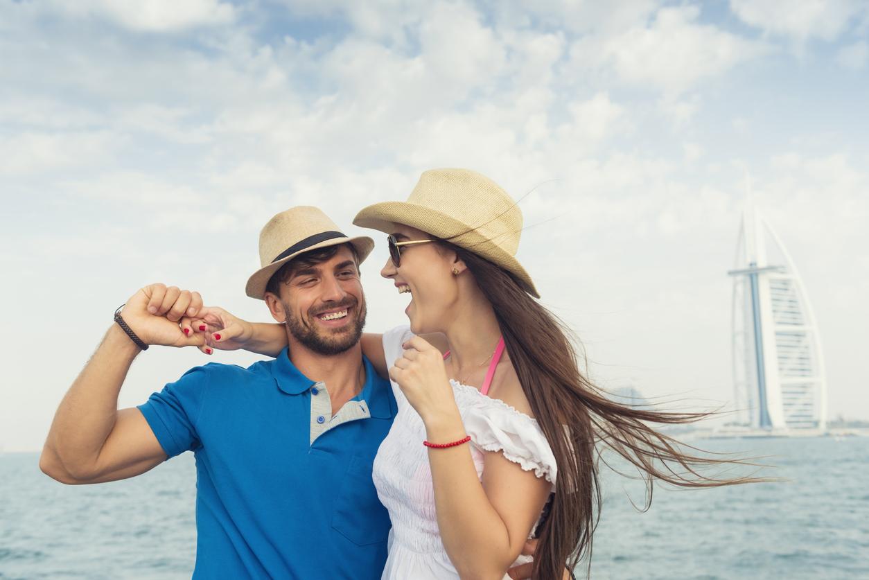 Immobilier : comment investir en France quand on est expatrié ?