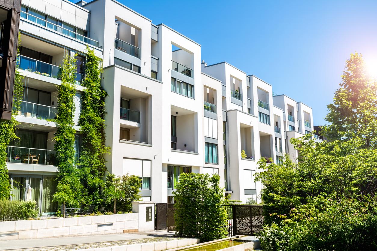 investir immobilier locatif