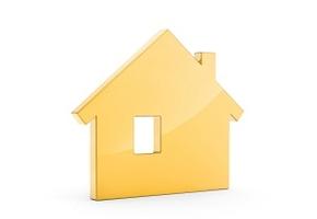 Investissement locatif Duflot : les plafonds 2014 sont parus