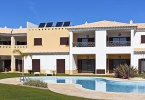 Investissement locatif : les conditions de classement des résidences de tourisme ont été assouplies