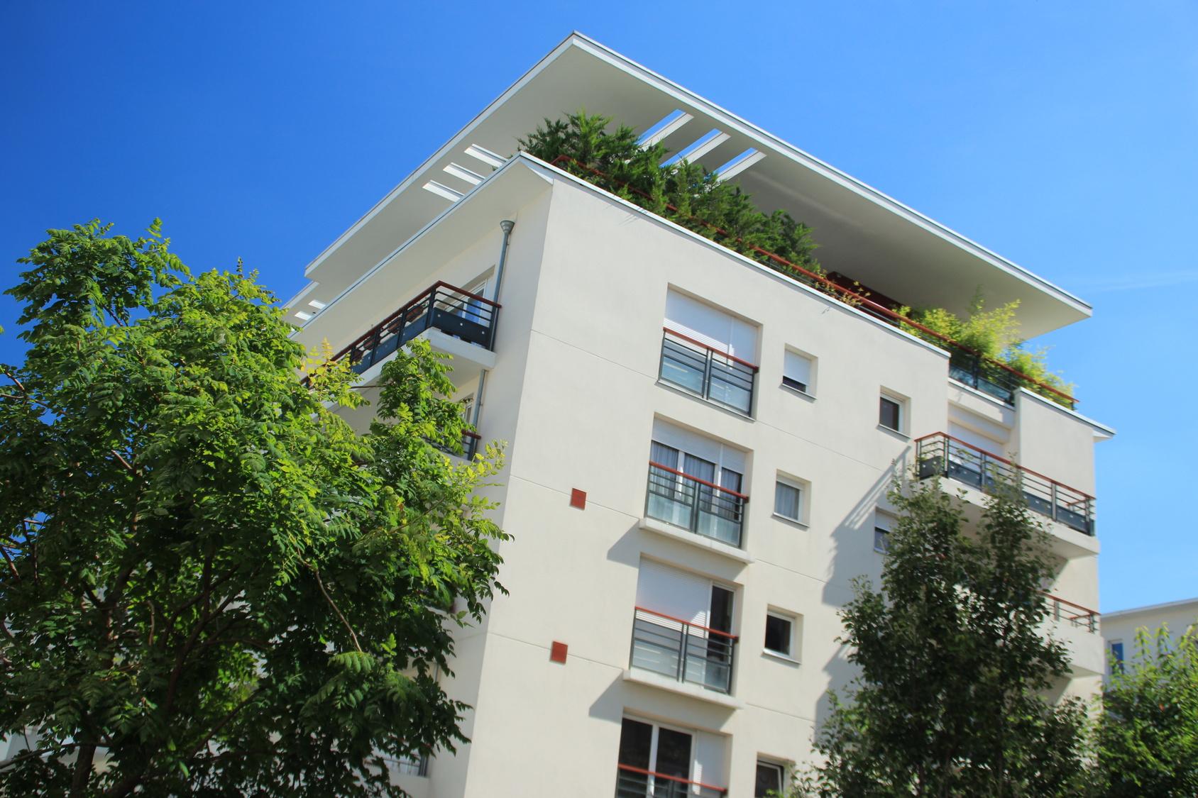 Investissement locatif Pinel : la condition de mixité locataires/propriétaires occupants bientôt abrogée