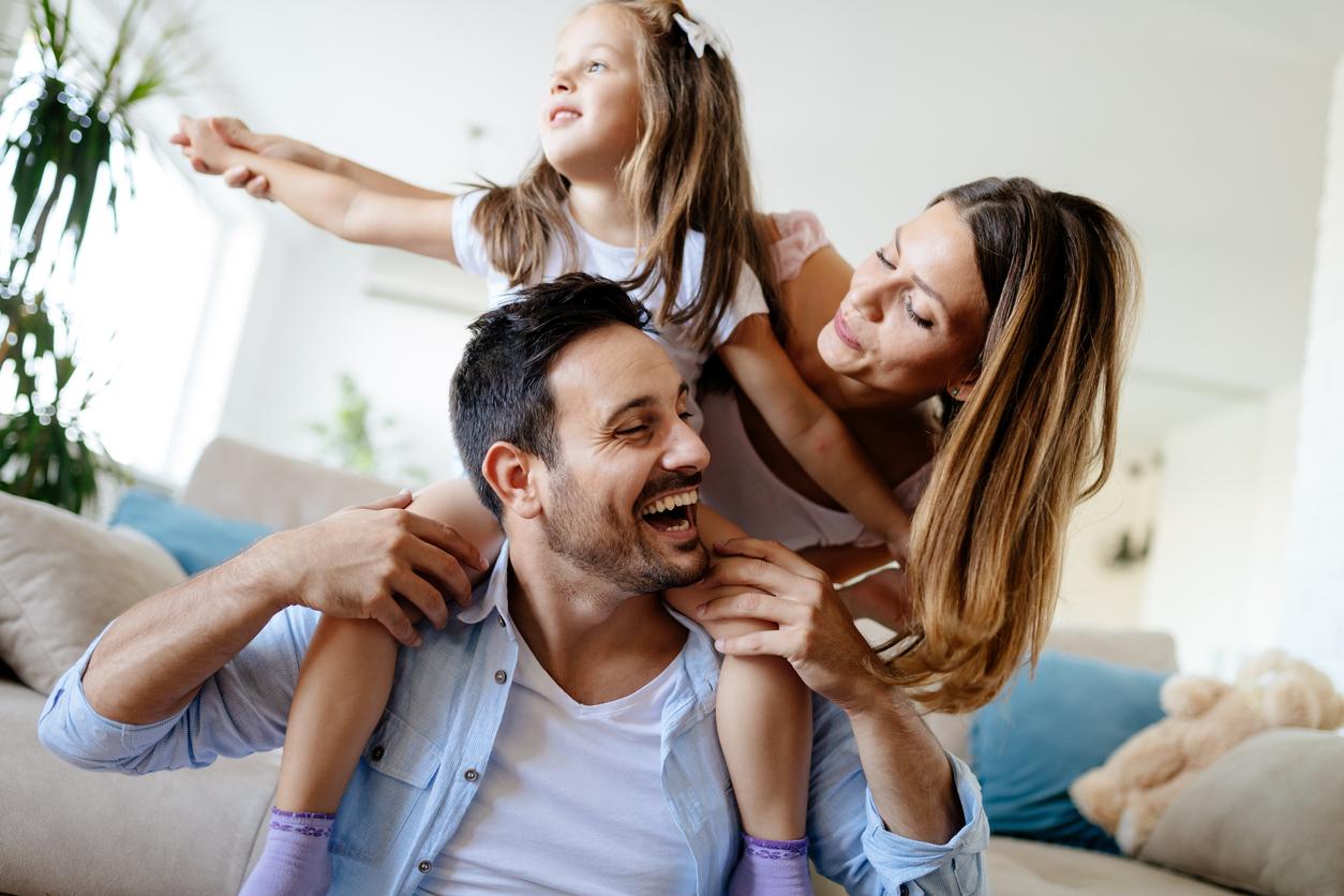 Bailleurs : hébergez vos enfants