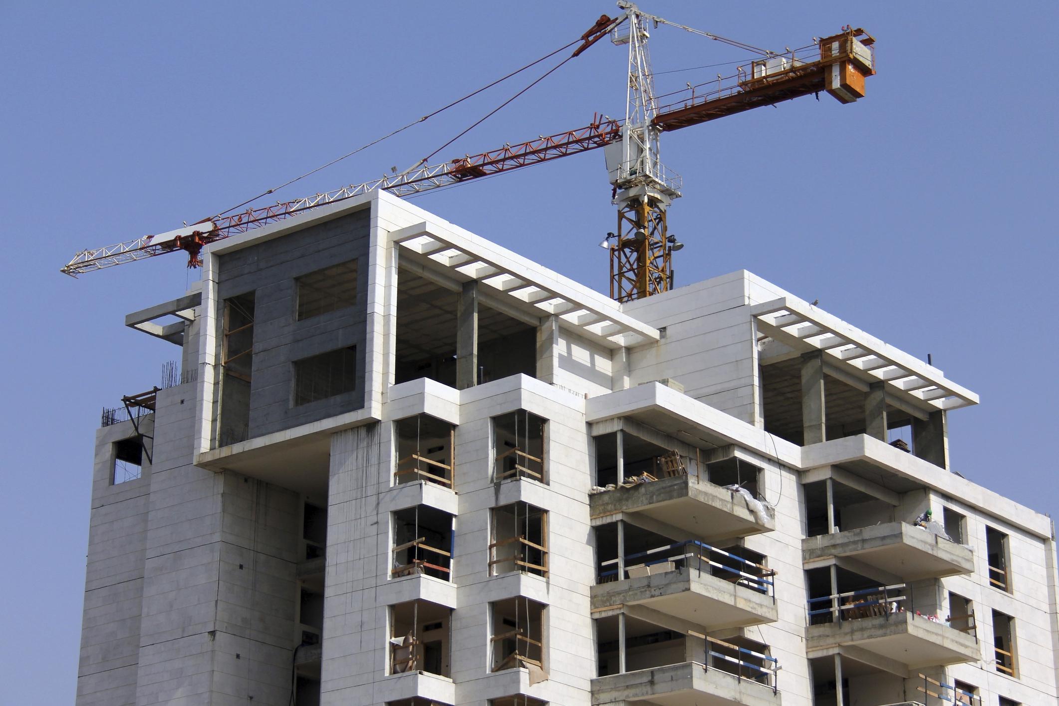 Investissement locatif : un assouplissement de la fiscalité avec le dispositif Pinel