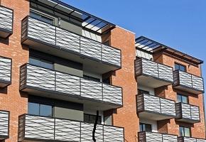 Les rapports locatifs recadrés par la nouvelle loi sur le logement