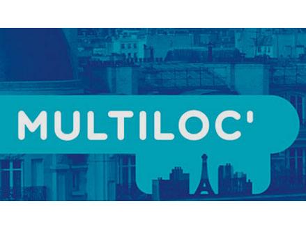 Multiloc, inciter les propriétaires parisiens à louer leur bien