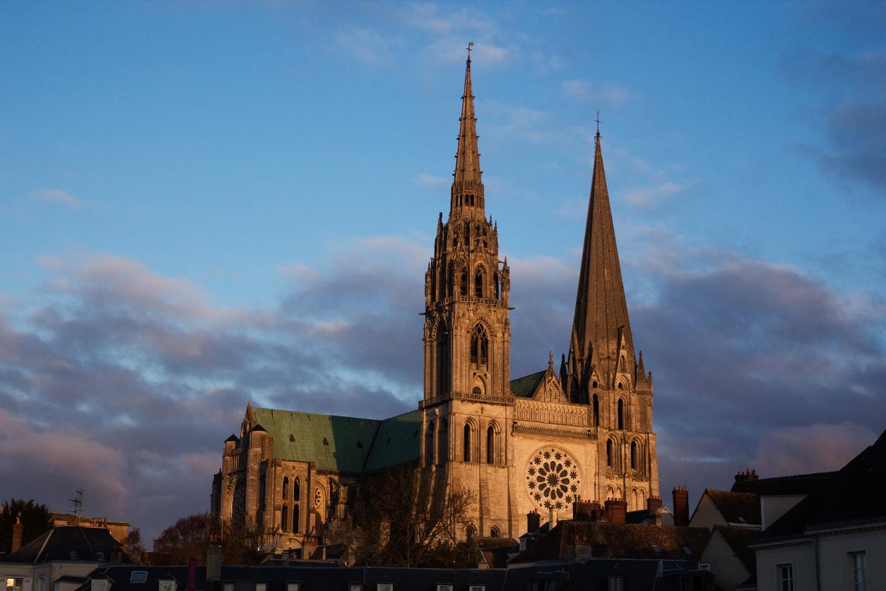 Mutation urbaine de Chartres, le bon moment pour investir ?