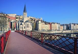Où acheter à Lyon pour louer ?