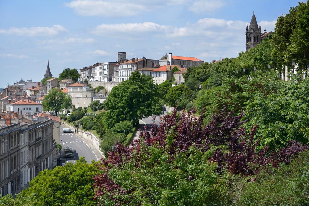 Investir à Angoulème