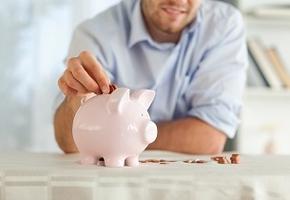Projet de loi de finances pour 2015 : des mesures favorables aux propriétaires et aux investisseurs