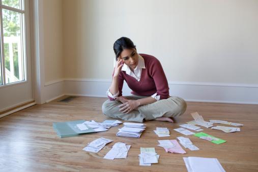 Quels documents un propriétaire peut-il exiger d'un locataire ?