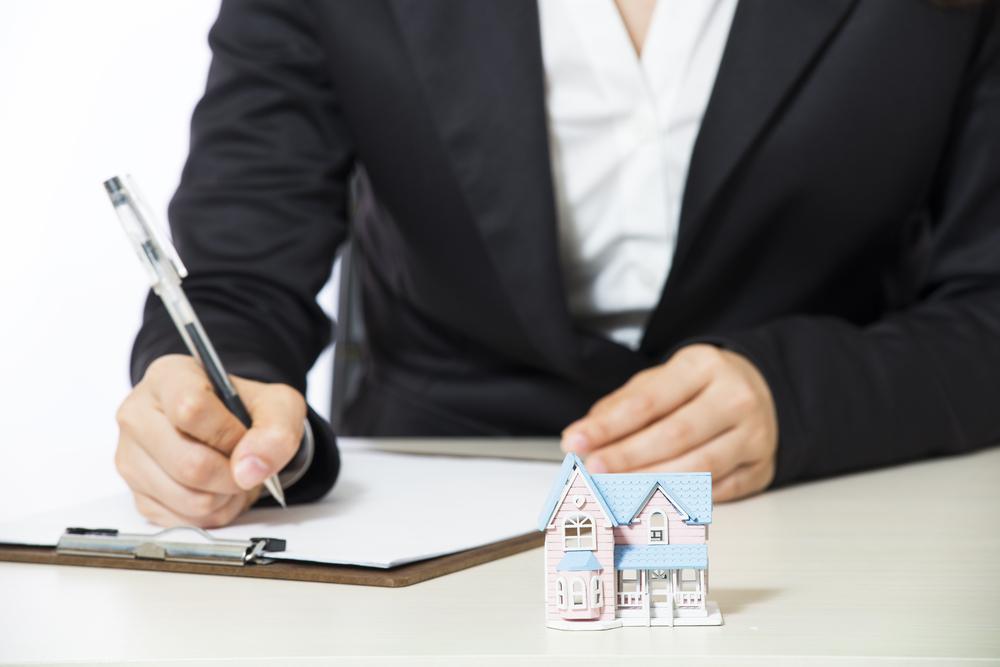 Achat immobilier : bien rédiger son offre