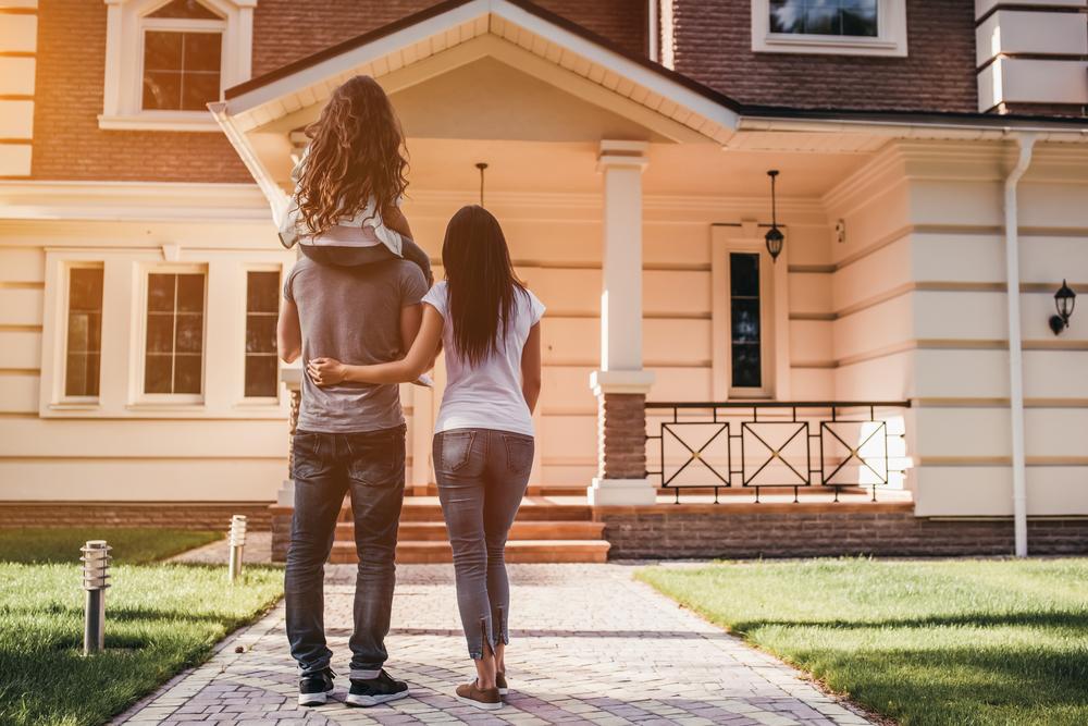 Achat immobilier : devez-vous emprunter sur 35 ans ?