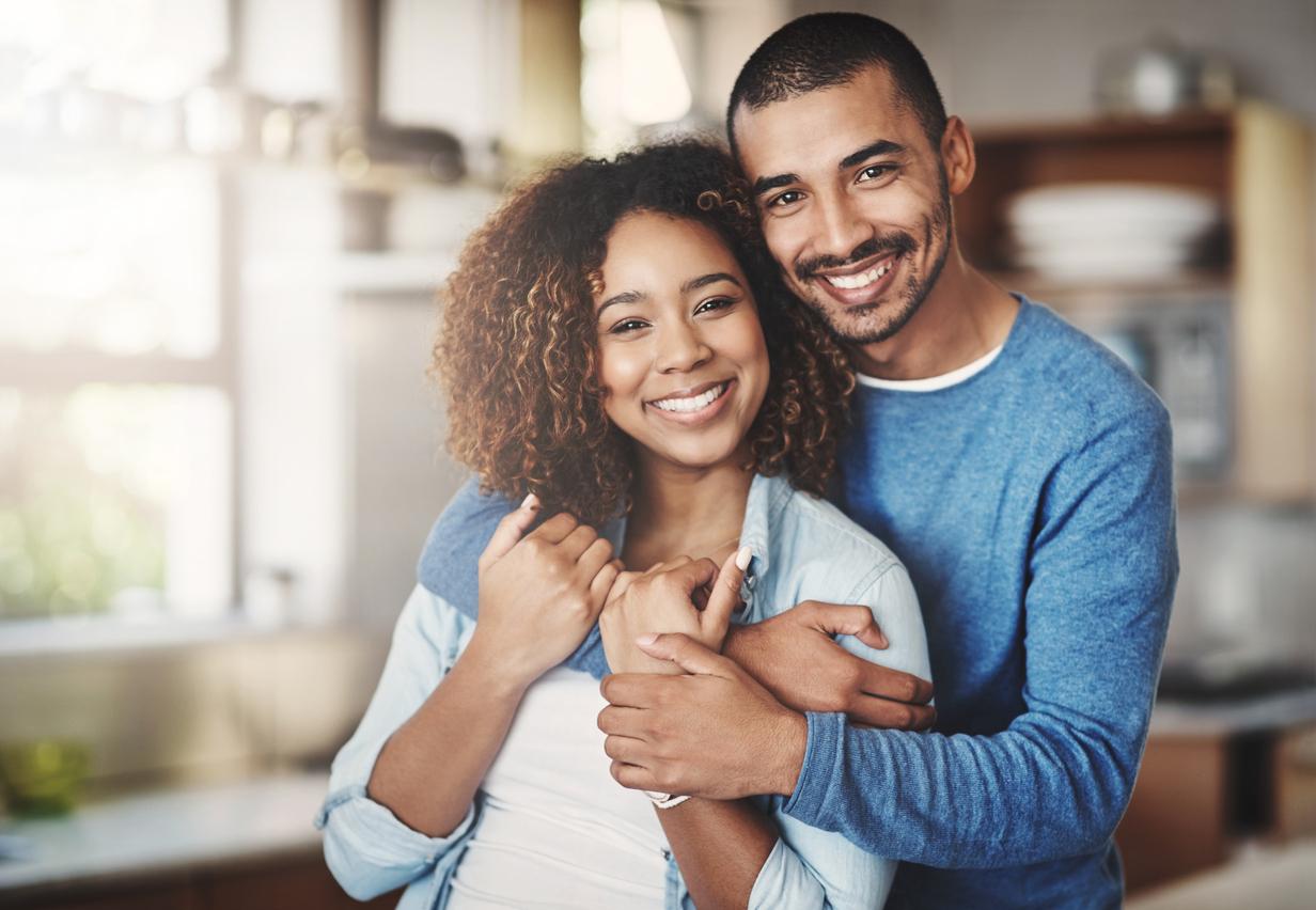 Achat immobilier : les jeunes plus enclins à acheter