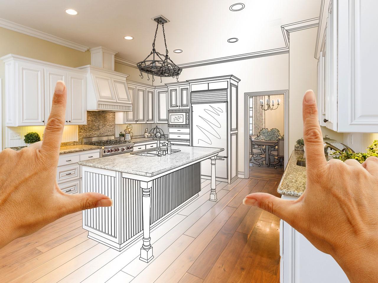 Acheter un logement sur mesure, ça vous tente ?