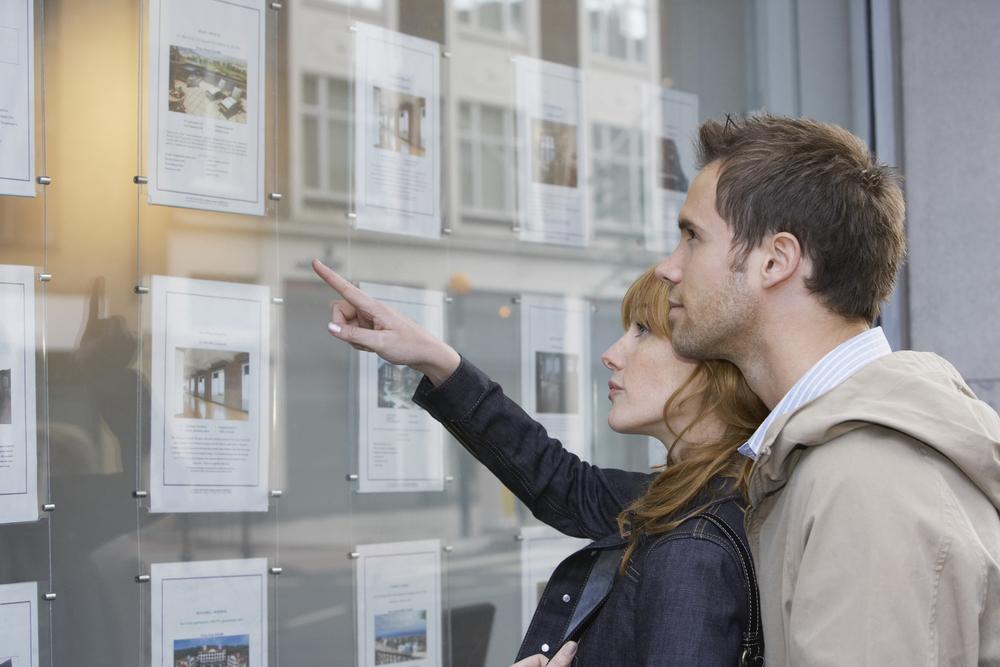 Annonce immobilière : comment bien la rédiger ?