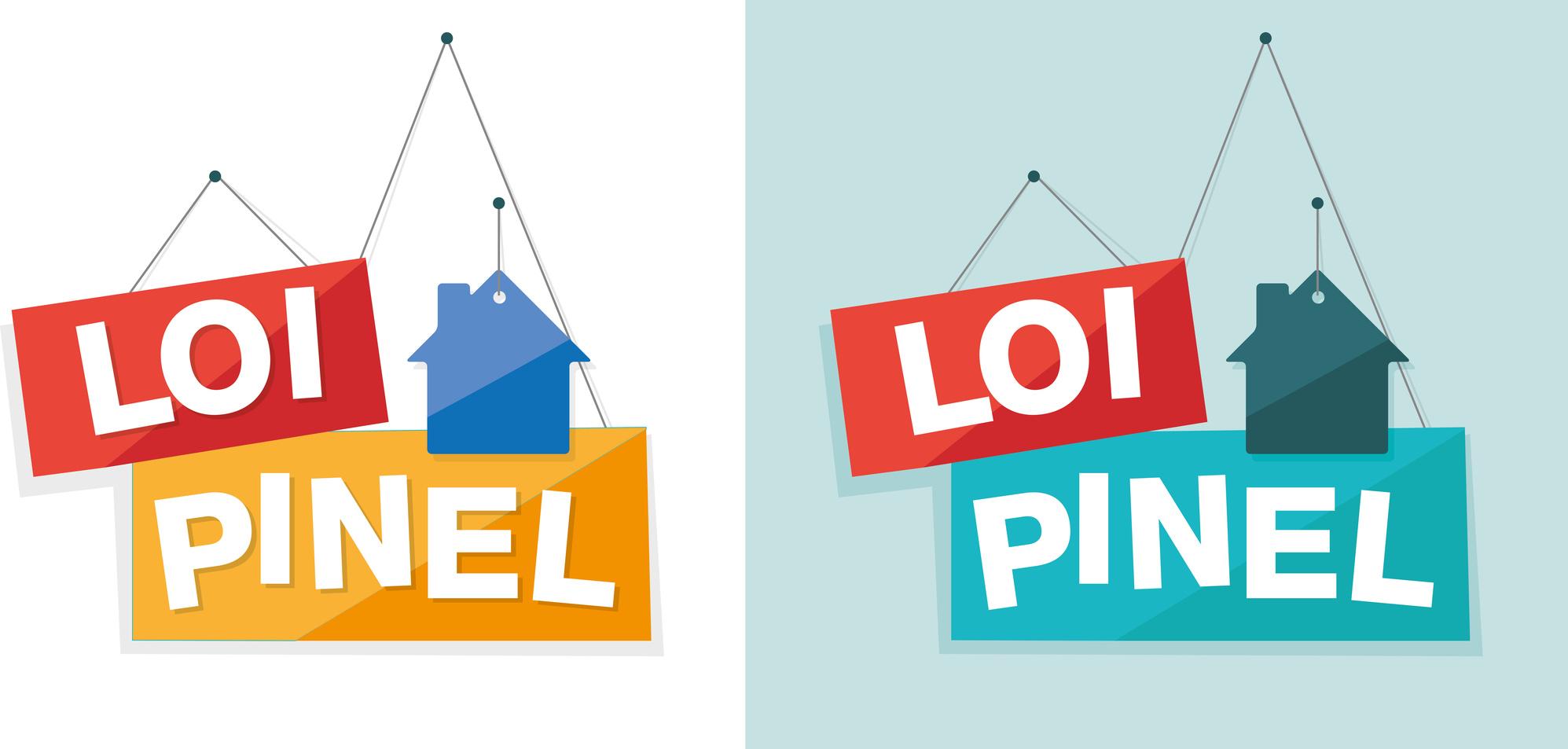 Bilan 2015 des investissements en loi Pinel