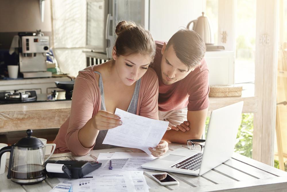 Budget des ménages : quels changements pour 2018 ?