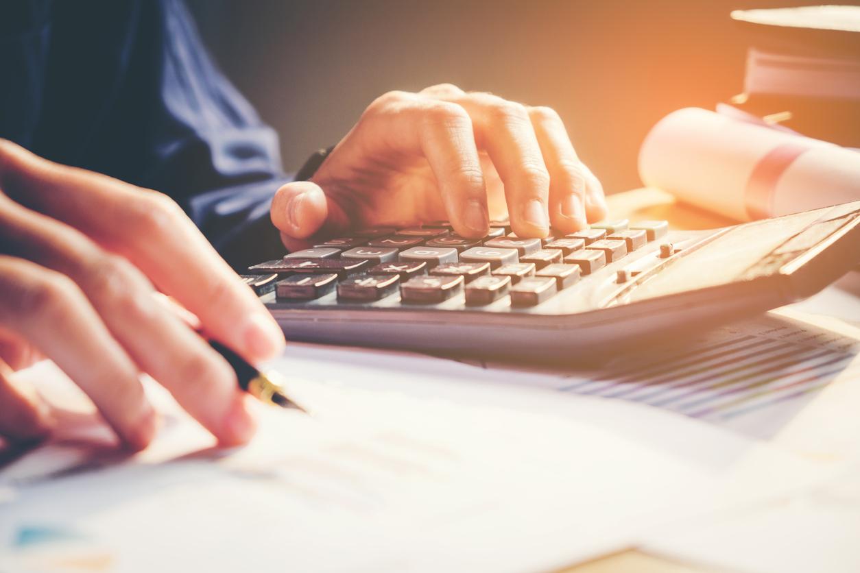 Comment définir son budget pour acquérir son logement ?