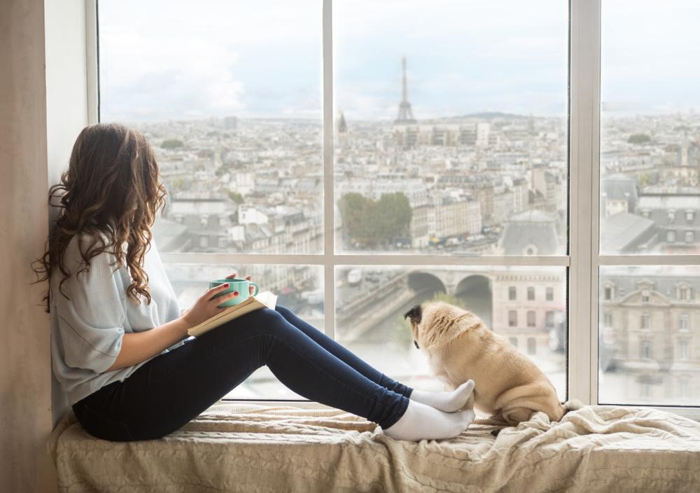 Crédit immobilier attractif en France
