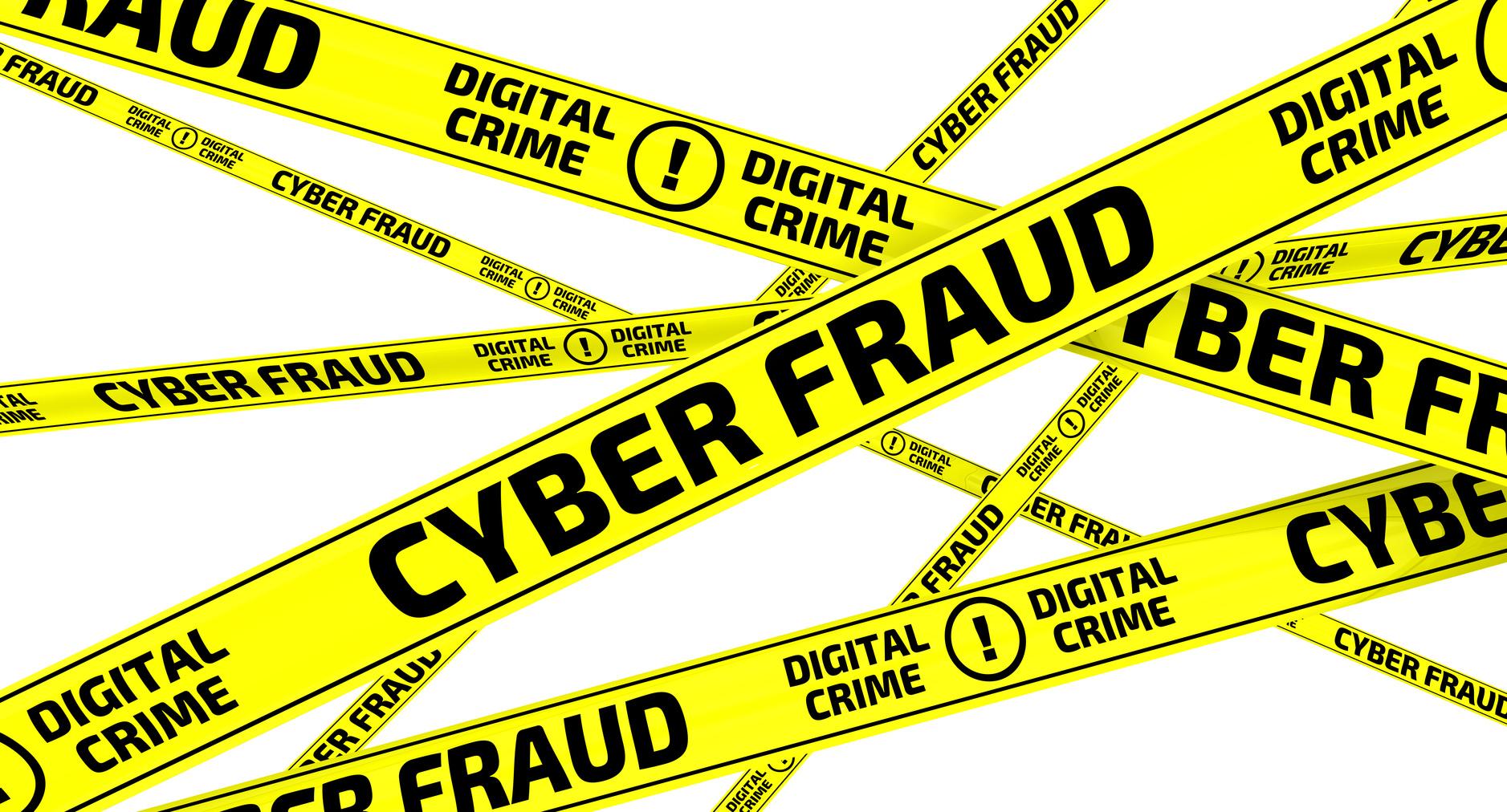 Crédit Immobilier : une fraude de grande ampleur sur Internet