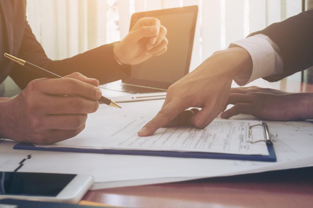 Divorce : que devient le crédit immobilier ?