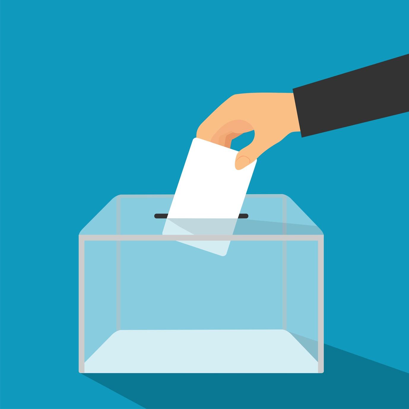 election présidentielle : un impact sur l'immobilier