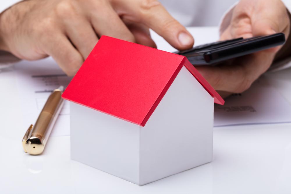 l 39 estimation d 39 un bien immobilier cr dit agricole e immobilier. Black Bedroom Furniture Sets. Home Design Ideas