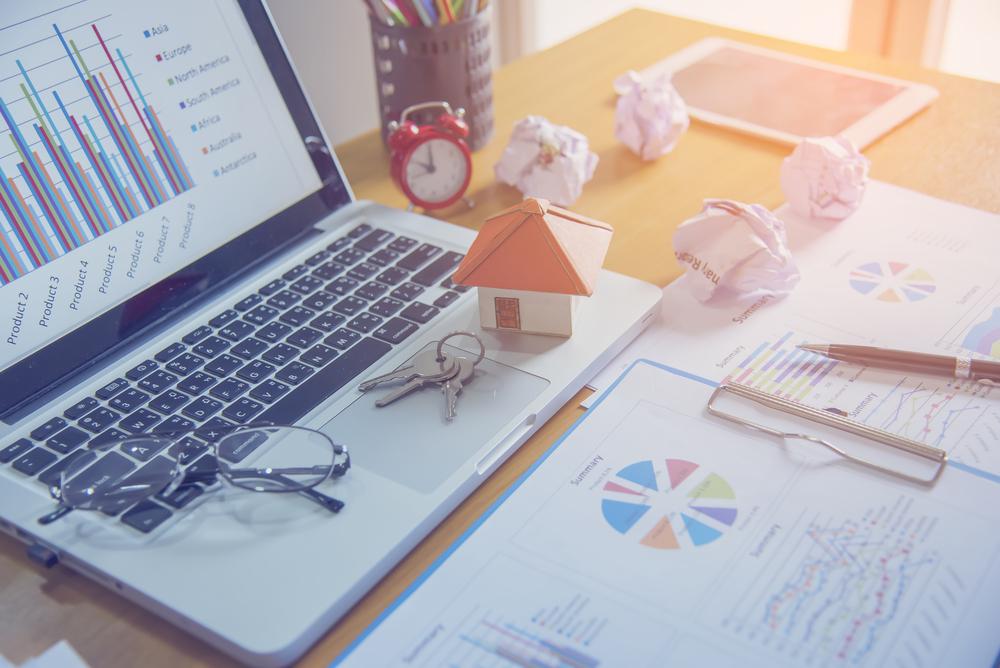 Immobilier : et si les prix baissaient en 2019 ?