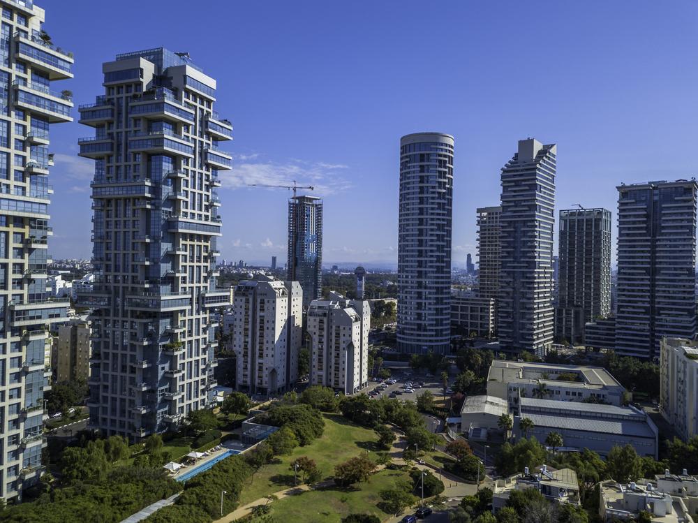 Immobilier : le marché toujours dynamique en janvier