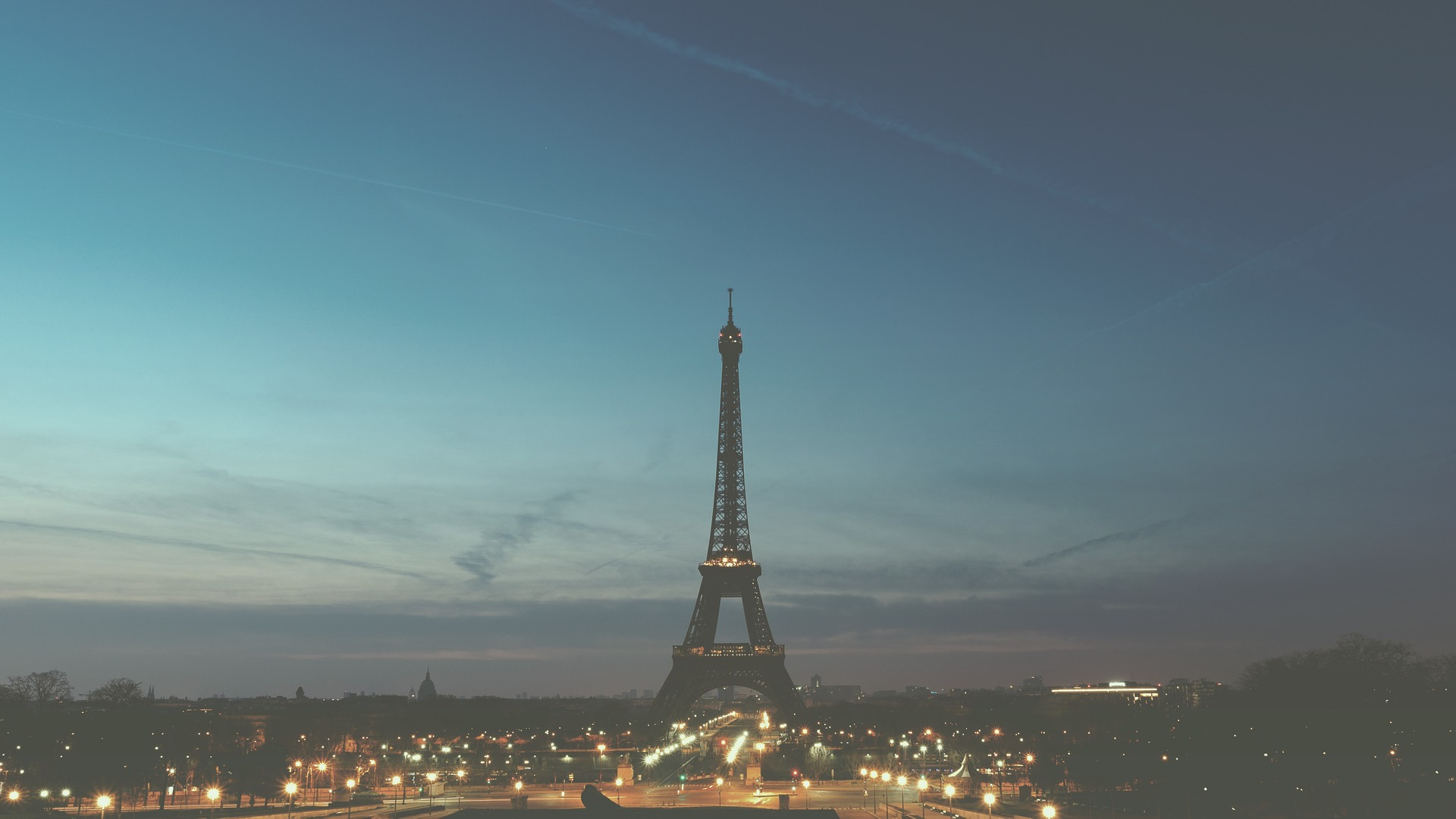 La Ville de Paris va proposer des biens à Paris à partir de 2 000 € le m²