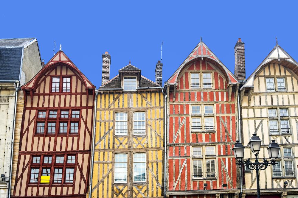 Le premier éco-quartier de Troyes verra le jour en 2020