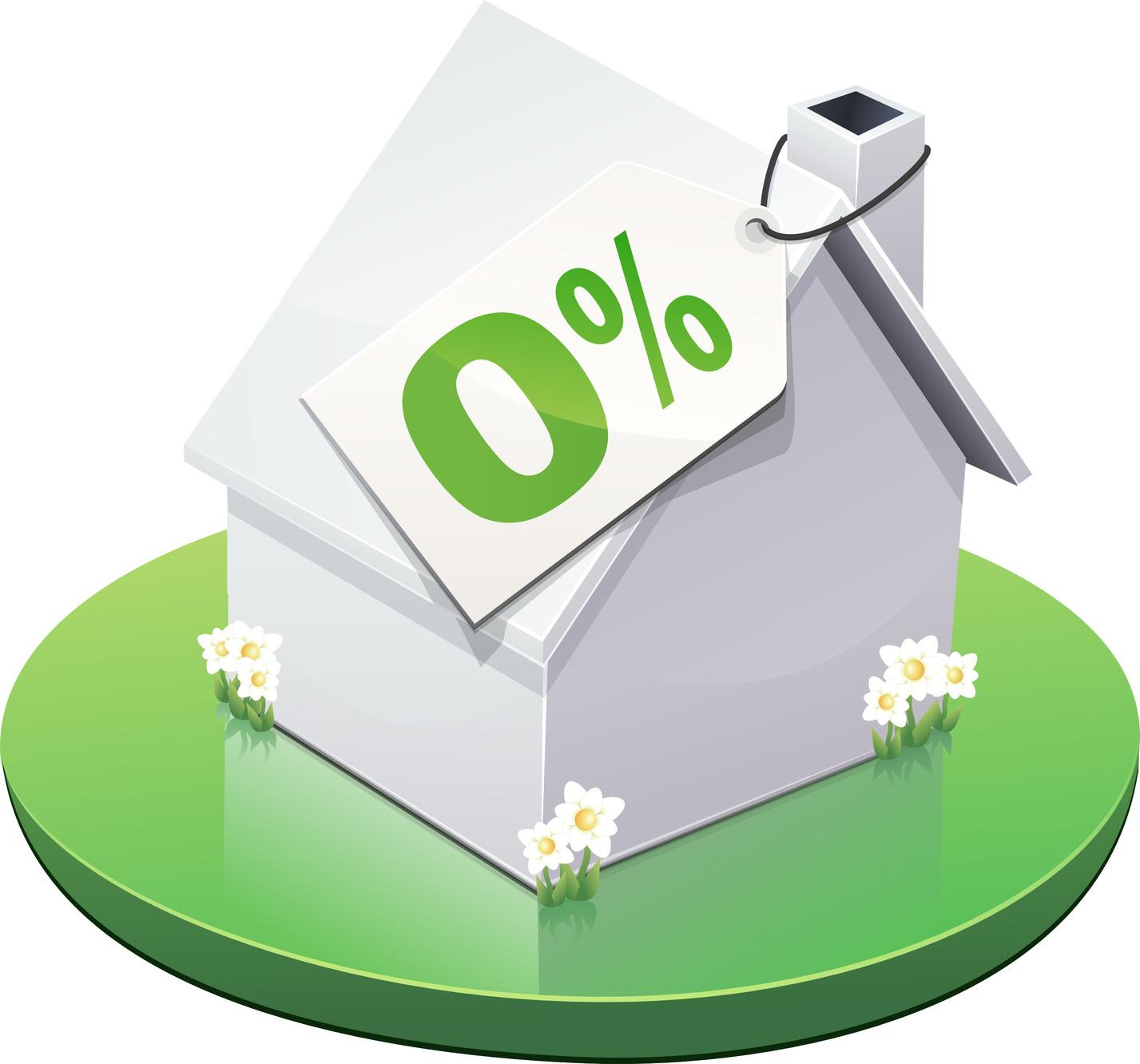 Les professionnels de l'immobilier optimistes face au PTZ 2016