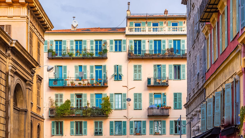 Offre immobilière : tout ce qu'il faut savoir