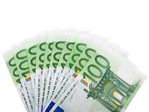 Une prime de 1000 euros pour louer moins cher