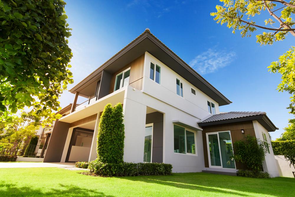 Y a-t-il une bonne saison pour acheter un bien immobilier ?