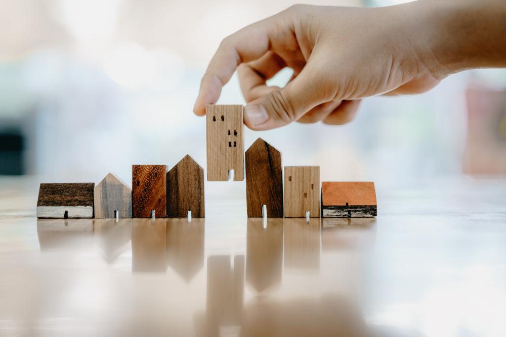 Achat immobilier : comment s'applique le délai de rétractation ?