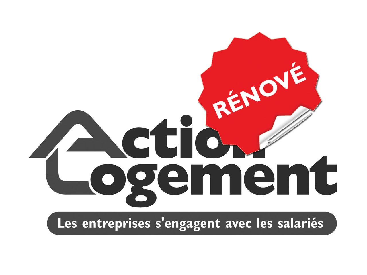 Action Logement : réforme adoptée définitivement