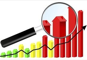 Bonne nouvelle pour les locataires : les honoraires de location plafonnés à compter du 15 septembre 2014