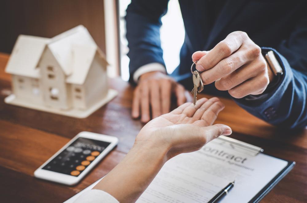 Crédit immobilier : quels sont les documents à fournir à votre banque ?