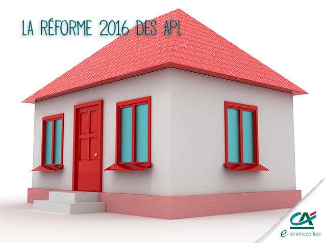 APL réforme 2016