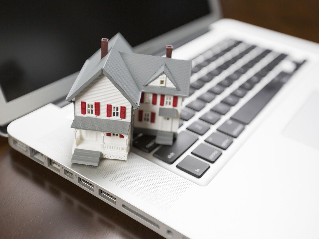 guides immobilier en ligne