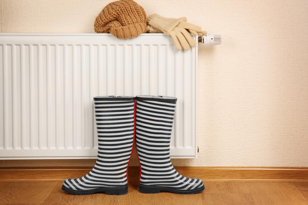 Comment obtenir la prime à la rénovation thermique ?