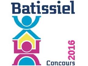 Concours Batissiel 2016, les élèves lancent leurs chantiers