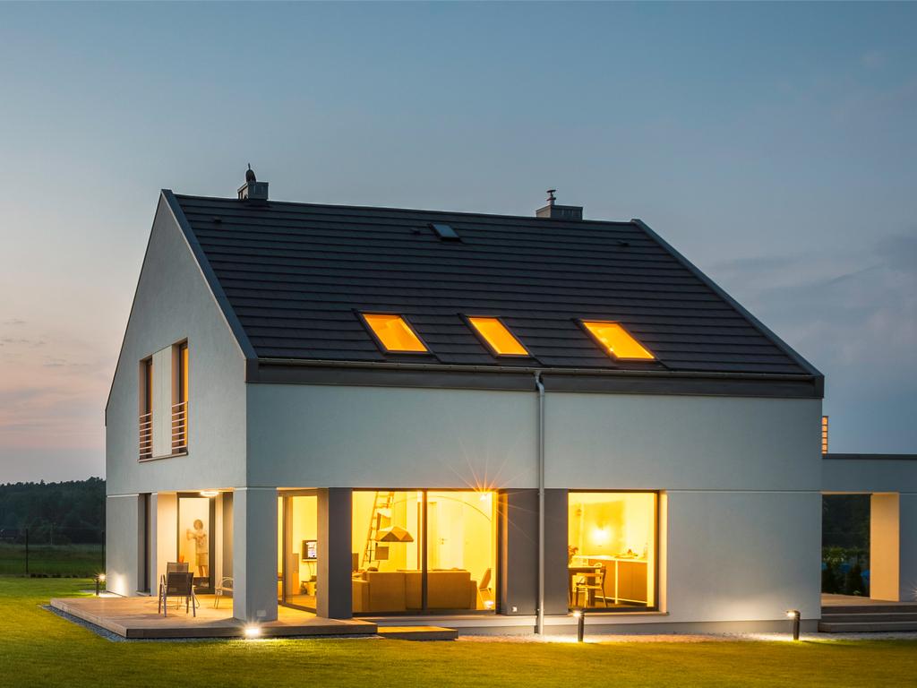 Rénovation énergétique : quels labels disponibles ?