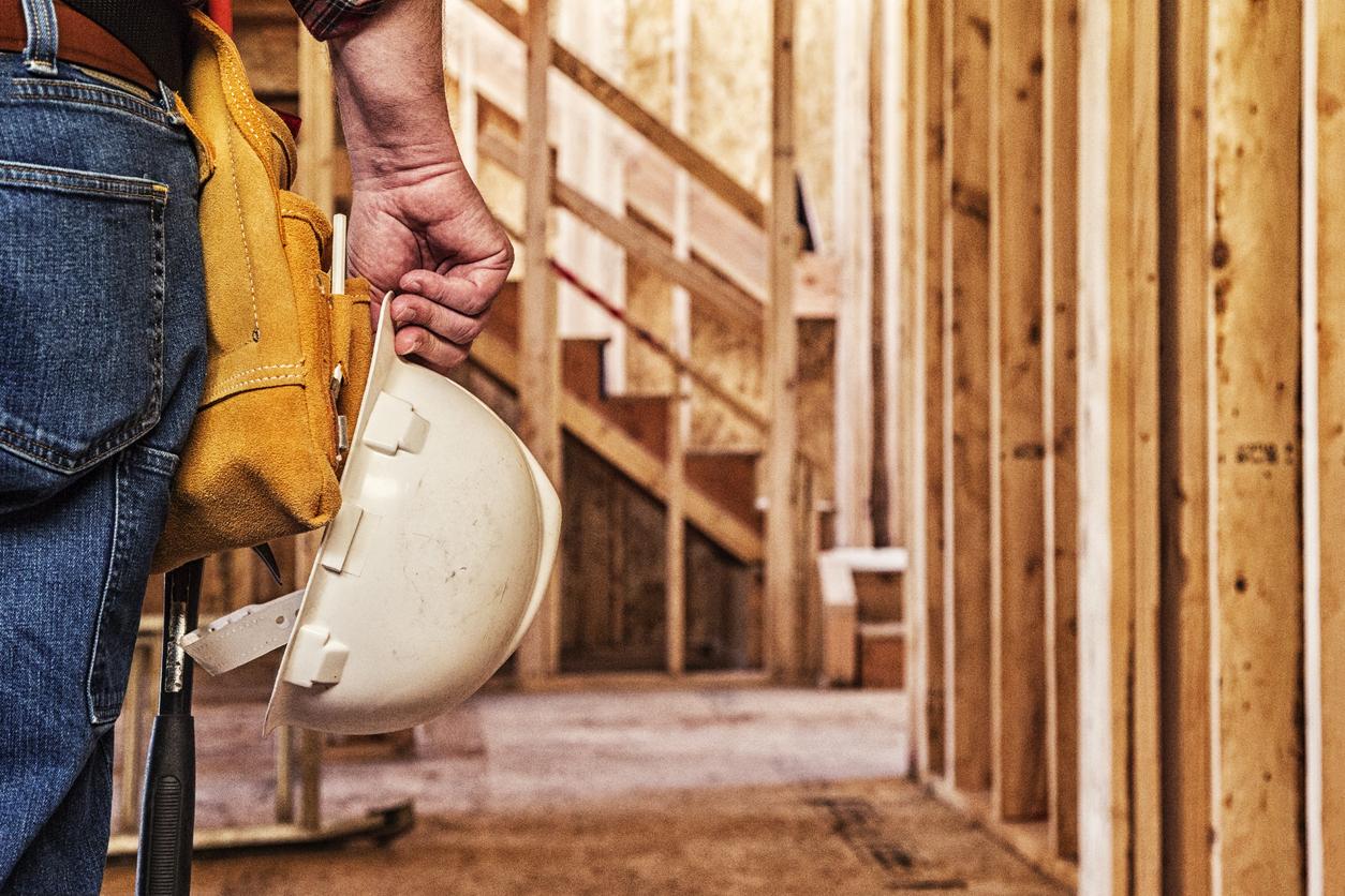 Construction de maison : nos astuces pour payer moins cher
