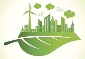 crédit d'impot transition énergétique