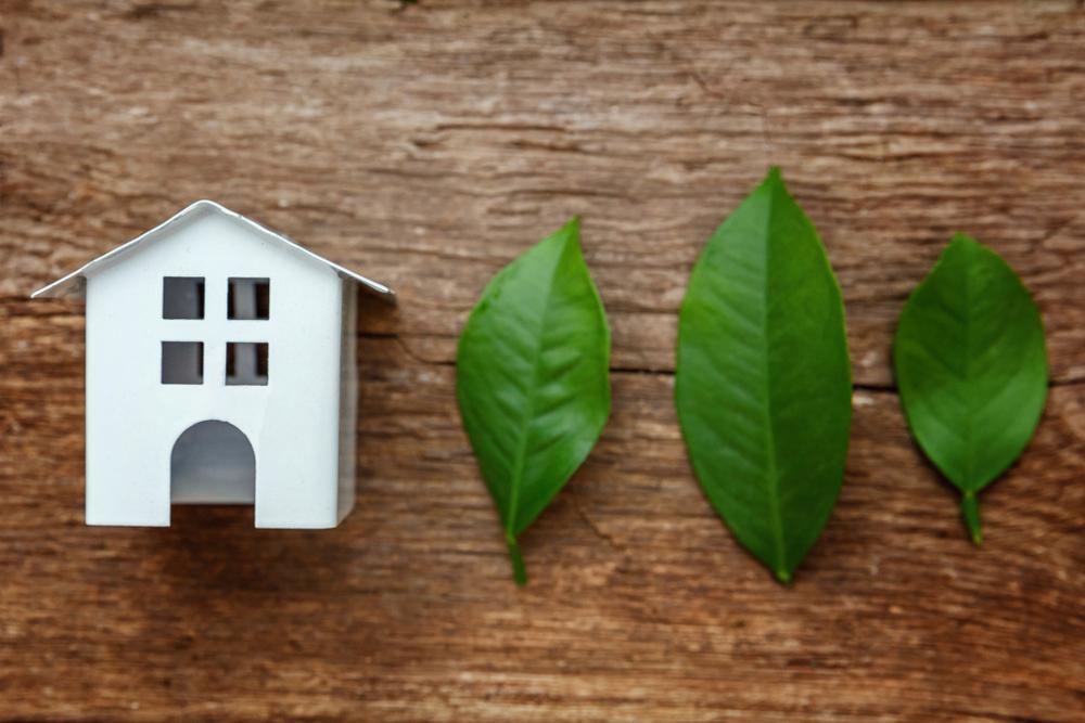 RT2012 : des logements moins énergivores depuis le 1er janvier 2013