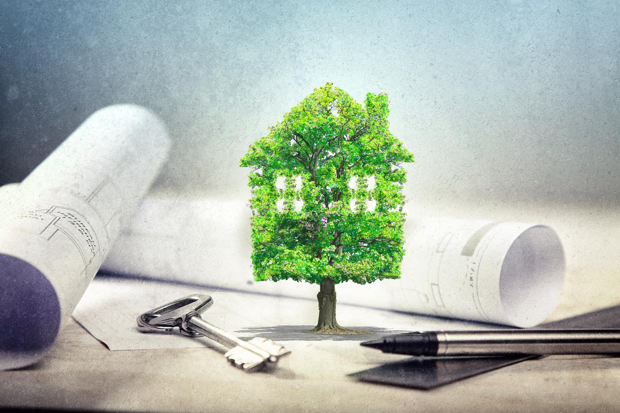 Travaux d'économies d'énergie : le CITE est prolongé d'un an