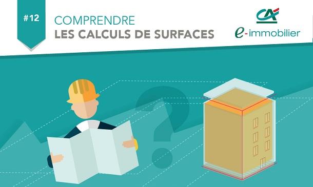 calculs de surface - vignette intro
